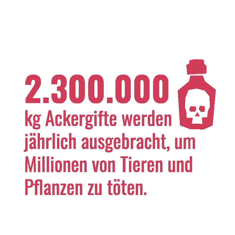 2300000